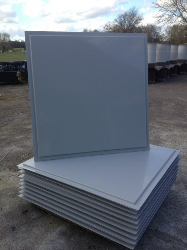 Grp Poultry Hoods Amp Covers
